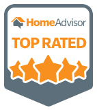 https://www.homeadvisor.com/c.Cleaning-Maid-Services.Lafayette.IN.-12014.html#spid=72322082
